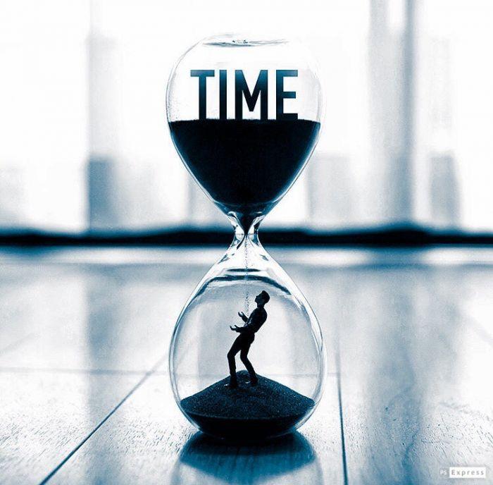 Tick-Tock-Tic-Tac