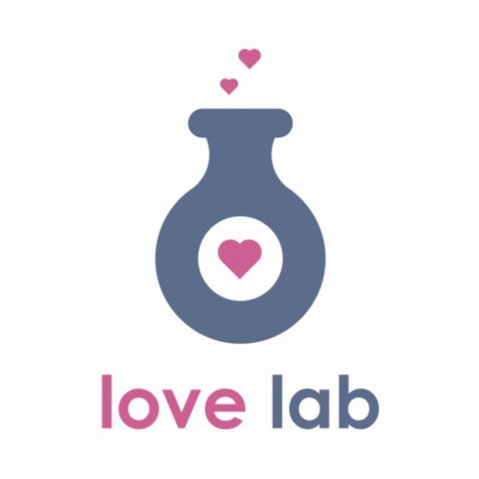 The Love Lab