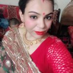 Tisha Roy